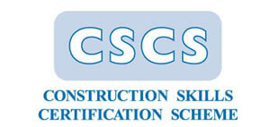 cscs cards for site access